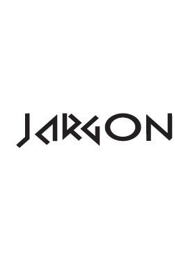 Jargon®