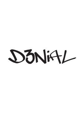 D3NIAL®