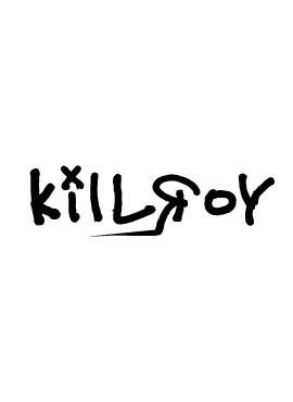 Kilroy®
